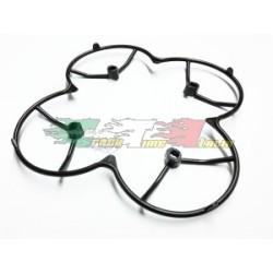 HIMOTO 6038-004 PROTEZIONE PALELE MINI DRONE