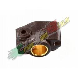 RICABIO ESKY 000671 BELT CP V2 EK1-0407 PLASTIC BOLT SET