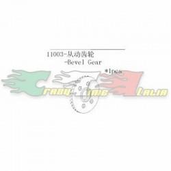 11003 FS RACING 34T BEVEL GEAR