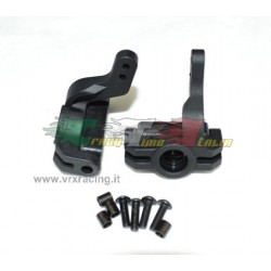 RICAMBI VRX 10395 - SUPPORTI MOZZO ANT. 1:10 ON
