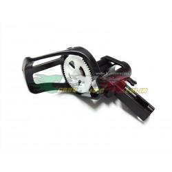 SUPPORTO MOTORE per Drone Quadricottero Spider Himoto