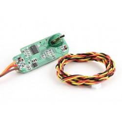 Convertitore da micro HDMI a A / V