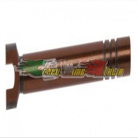 CHIAVE REGOLAZIONE TIRANTI 3mm