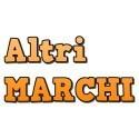ALTRI MARCHI