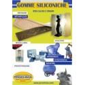 GOMME SILICONICHE